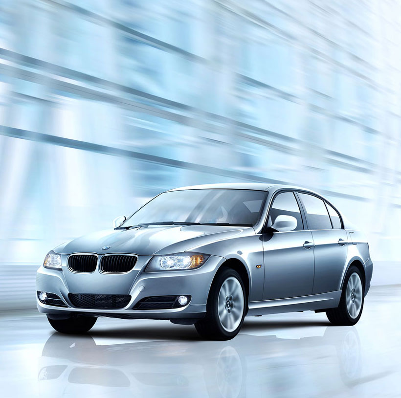BMW-3series-02