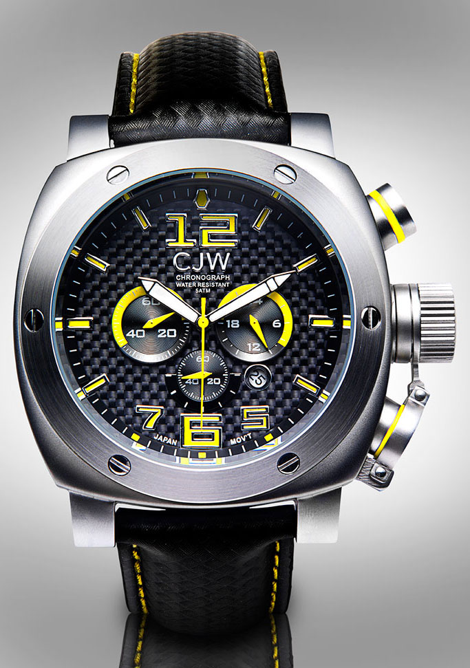CJW-Watches