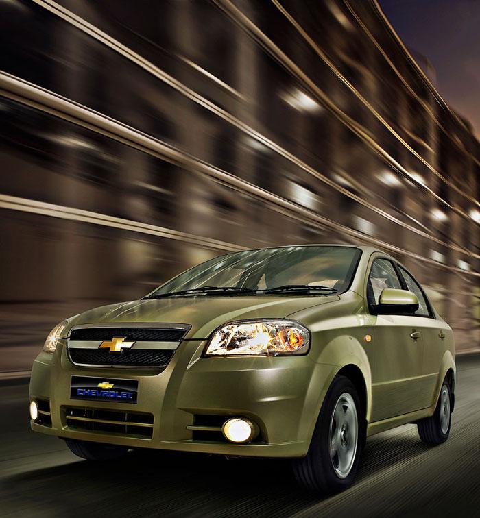 Chevrolet-Optra-001