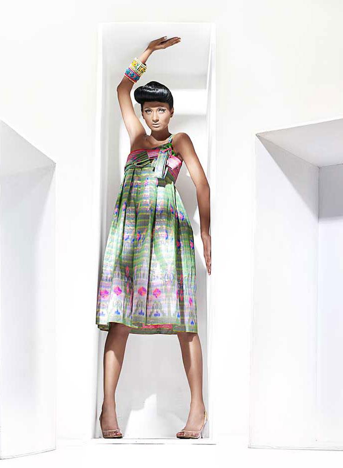 Fashion 017