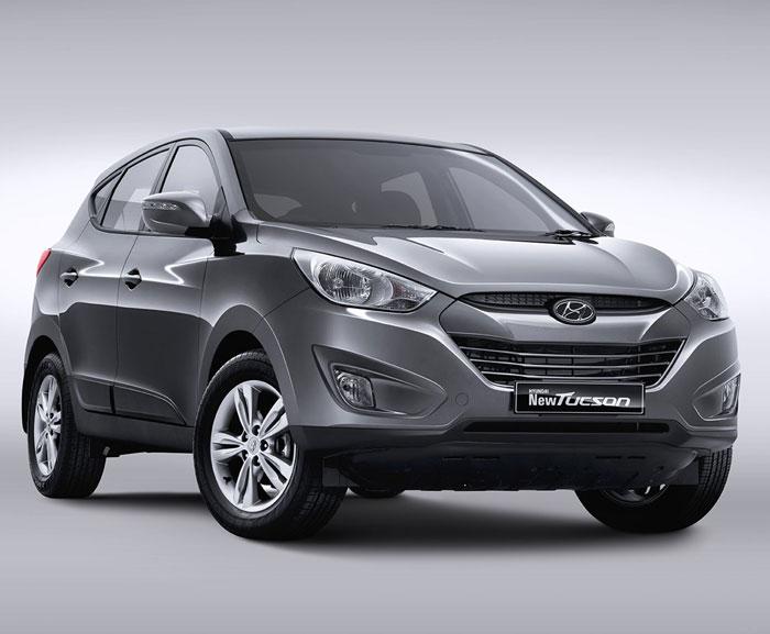 Hyundai-New-Tucson-002