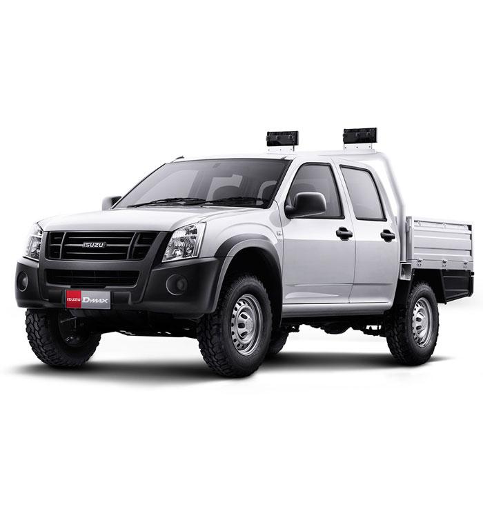 Isuzu-Dmax-006
