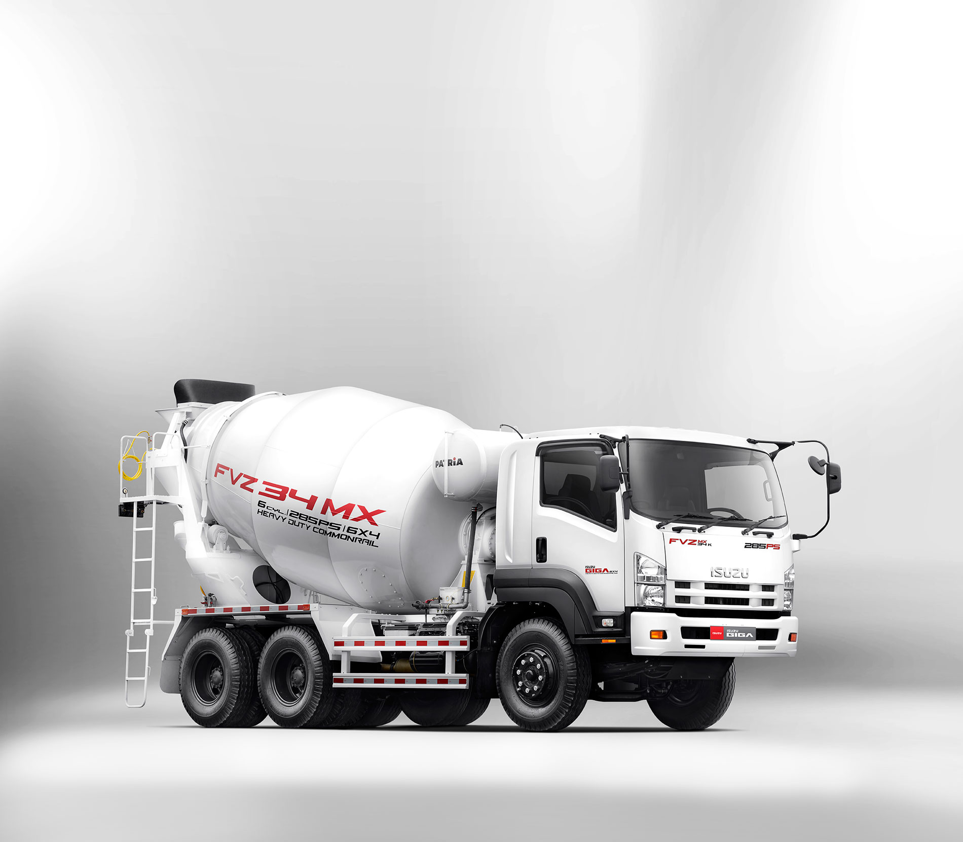Isuzu-FVZ-Mixer-_45º-FixedLayers