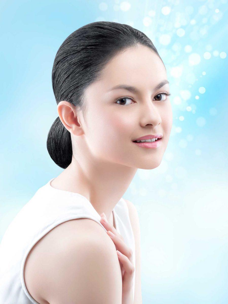 Latulipe Skin Care Clara