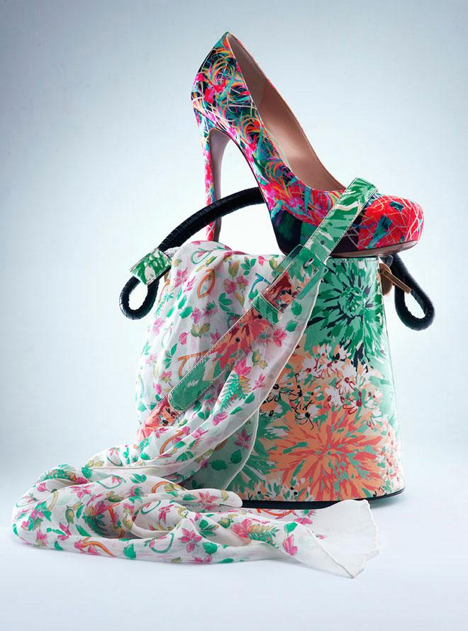 Marie-Claire-Fashion-004