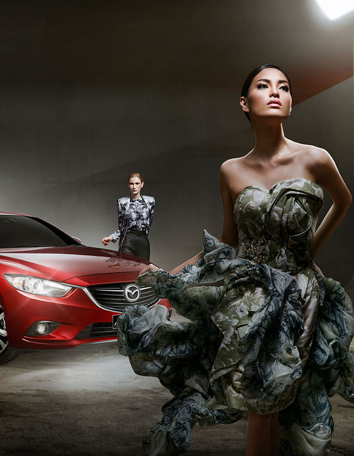 Mazda6-&-CX5-Mei2013-001