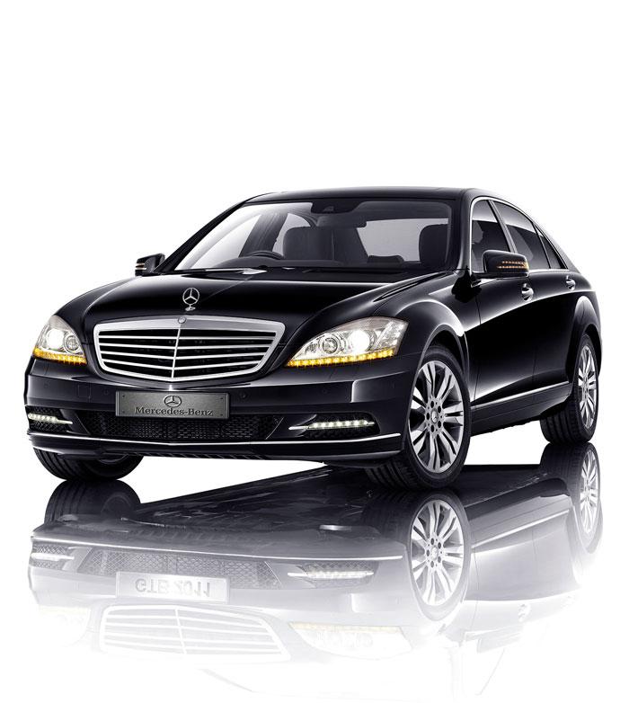 Mercedes-S-Class-005