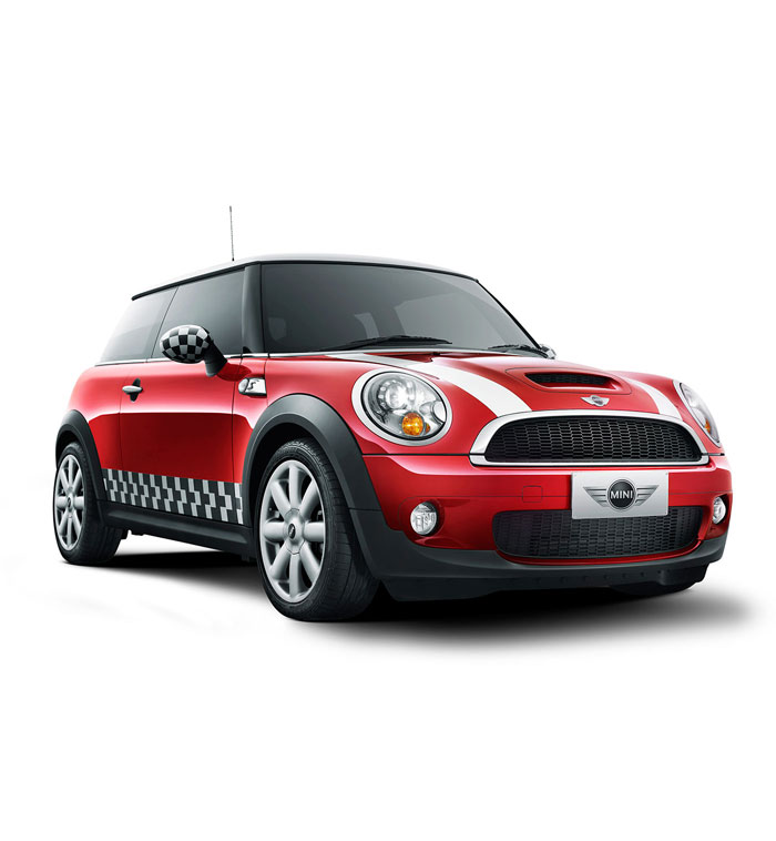Morris-Mini-Cooper-001
